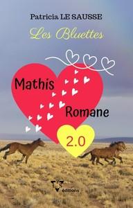 BLUETTE2 MATHIS ET ROMANE