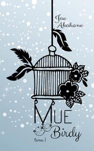 MUE - BIRDY T 1