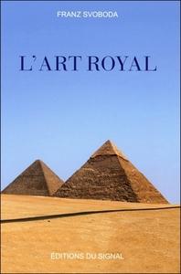 L'ART ROYAL