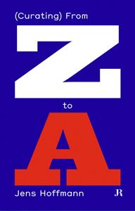 (CURATING) FROM Z TO A
