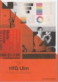 A5/06 HFG ULM /ANGLAIS/ALLEMAND