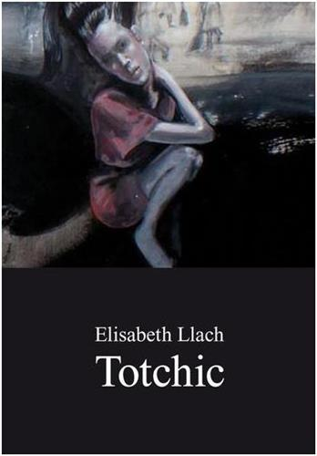 ELISABETH LLACH TOTSCHICK /FRANCAIS/ALLEMAND