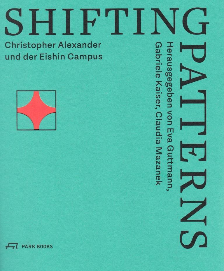 SHIFTING PATTERNS /ALLEMAND