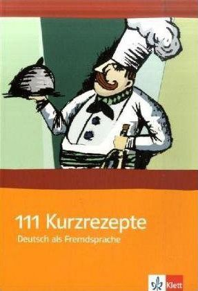 111 KURZREZEPTE FICHIER PHOTOCOPIABLE