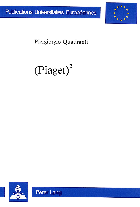 (PIAGET) 2