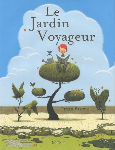 JARDIN VOYAGEUR (LE)
