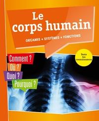 CORPS HUMAIN (LE)