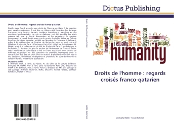 DROITS DE L'HOMME : REGARDS CROISES FRANCO-QATARIEN