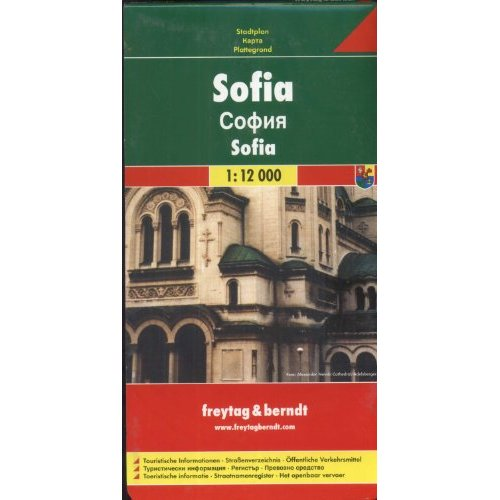 **SOFIA