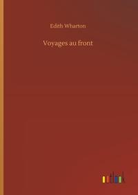 VOYAGES AU FRONT