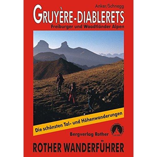 GRUYERE DIABLERETS (ALLD)