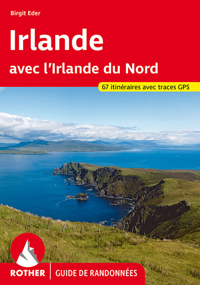 IRLANDE (FR)
