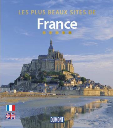 LES PLUS BEAUX SITES DE FRANCE / BEST OF FRANCE