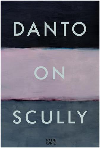 DANTO ON SCULLY /ANGLAIS