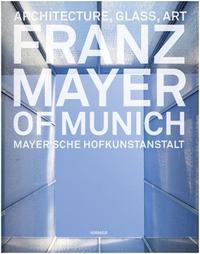 FRANZ MAYER OF MUNICH /ANGLAIS