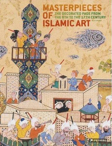 MASTERPIECES OF ISLAMIC ART /ANGLAIS