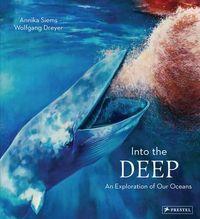 INTO THE DEEP SEA /ANGLAIS
