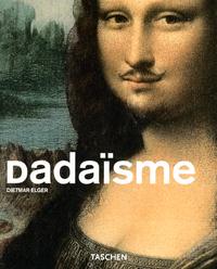 DADAISME - KG