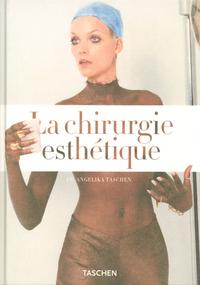 CHIRURGIE ESTHETIQUE - VA