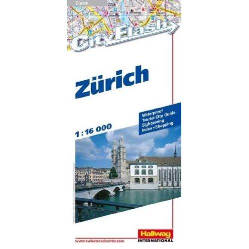 **ZURICH