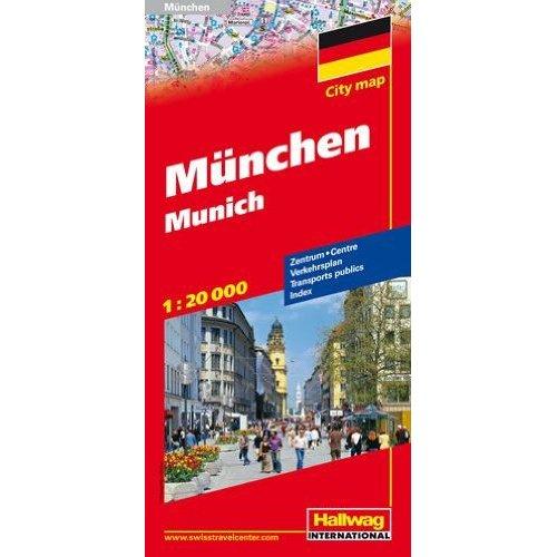 **MUNICH