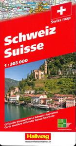SUISSE / SCHWEIZ
