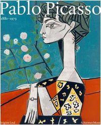 PABLO PICASSO (1881-1973): MEISTERWERKE /ALLEMAND
