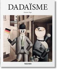 DADAISME - BA