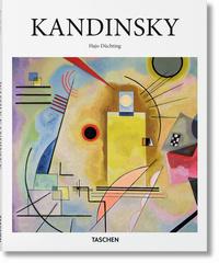 KANDINSKY - BA