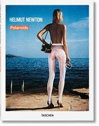 HELMUT NEWTON. POLAROIDS - FO