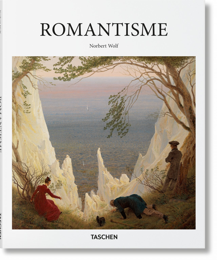 BA ROMANTICISM