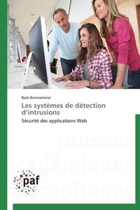 LES SYSTEMES DE DETECTION D INTRUSIONS