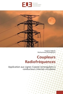 COUPLEURS RADIOFREQUENCES