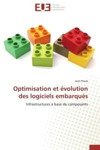 OPTIMISATION ET EVOLUTION DES LOGICIELS EMBARQUES