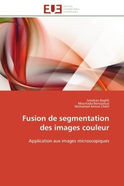 FUSION DE SEGMENTATION DES IMAGES COULEUR