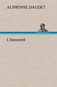L IMMORTEL