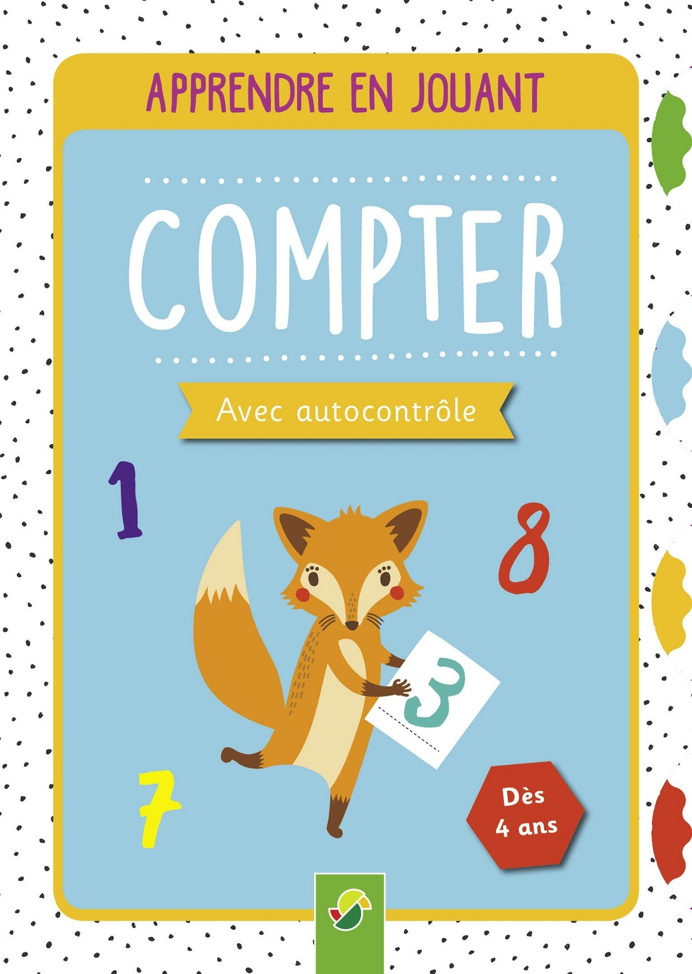 COMPTER