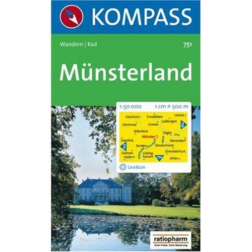 MUNSTERLAND