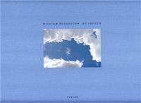 WILLIAM EGGLESTON AT ZENITH /ANGLAIS