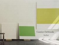 GAUTIER DEBLONDE ATELIER /ANGLAIS