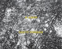 A-CHAN SALT N VINEGAR /ANGLAIS