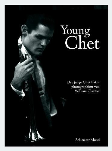 WILLIAM CLAXTON YOUNG CHET (PAPERBACK) /ANGLAIS
