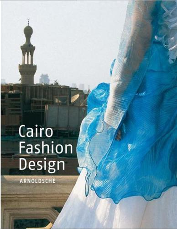 CAIRO FASHION DESIGN /ANGLAIS