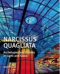 NARCISSUS QUAGLIATA /ANGLAIS