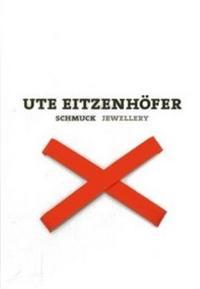 UTE EITZENHOFER /ANGLAIS/ALLEMAND