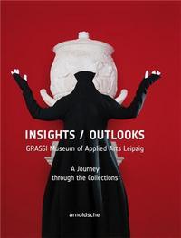 INSIGHTS/ OUTLOOKS /ANGLAIS