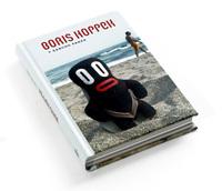 BORIS HOPPEK Y SANCHO PANZA /ANGLAIS