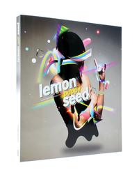 LEMON POPPY SEED /ANGLAIS