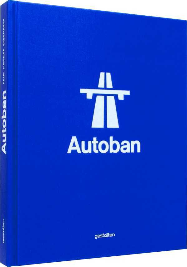 AUTOBAN FORM FONCTION EXPERIENCE /ANGLAIS