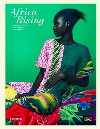 AFRICA RISING /ANGLAIS